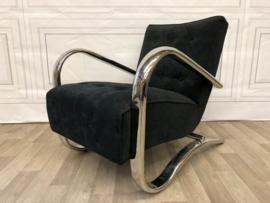 Eichholtz Chair Sebastian