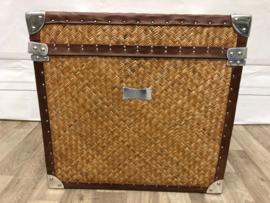 Eichholtz Flightcase Cane