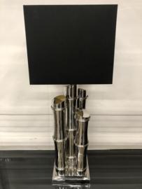 Eichholtz Table Lamp damian