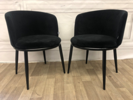 Eichholtz Dining Chair Filmore set of 2