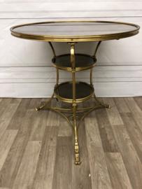 Eichholtz Side Table Rubinstein L