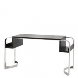 Eichholtz Desk Bronowski
