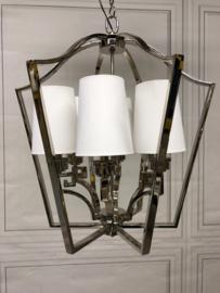 Eichholtz Lantern Presidential L