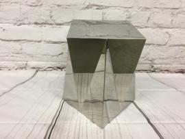 Eichholtz Side Table Square