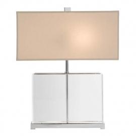 Eichholtz Table Lamp Warwick