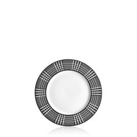Eichholtz Plate Bergdorf set of 4