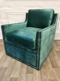 Eichholtz Chair Granery