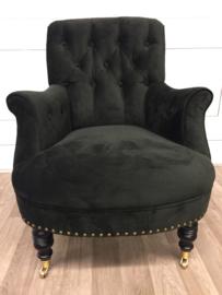 Eichholtz Chair Barrington