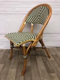 Eichholtz Chair Café Flore