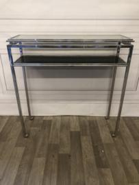 Eichholtz Console Table Calvin S
