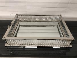 Eichholtz Tray Cora rectangular