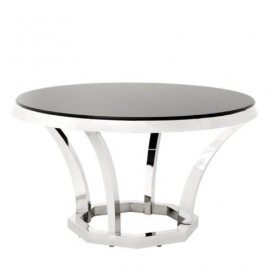 Eichholtz Dining Table Valentino