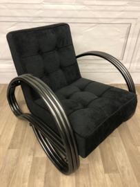 Eichholtz Chair Domani
