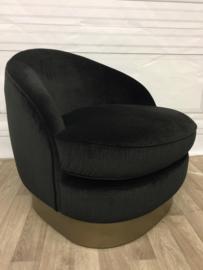 Eichholtz Chair Bastide