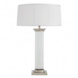 Eichholtz Table Lamp Neptune