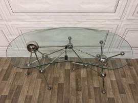 Eichholtz Tafel Desk Galileo