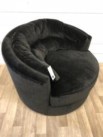 Eichholtz Chair Recla