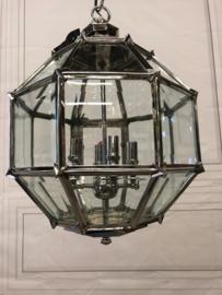 Eichholtz Lantern Owen S
