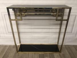 Eichholtz Console Table Morris
