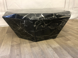 Eichholtz Coffee Table Diamond