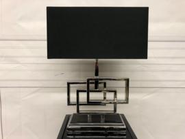 Eichholtz Table Lamp Windolf