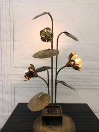 Eichholtz Table Lamp Nizza