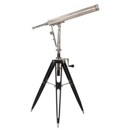 Eichholtz Telescope Andromeda