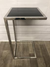 Eichholtz Side Table Galleria