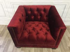 Eichholtz Chair Paolo