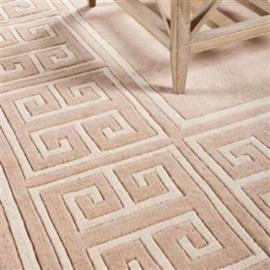 Eichholtz Carpet Apollo 170x240cm