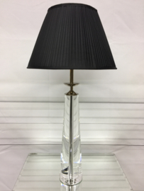 Eichholtz Table Lamp Chaumon
