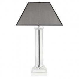 Eichholtz Table Lamp Kensington