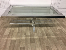Eichholtz Coffee Table Horizon