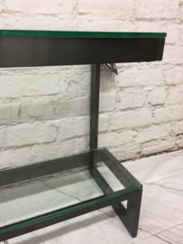 Eichholtz Console Table Gamma