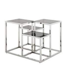 Eichholtz Side Table Smythson