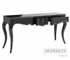 Eichholtz Console Table Margaret