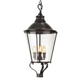 Eichholtz Lantern L'Avenue