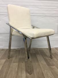 Eichholtz Chair Reynolds