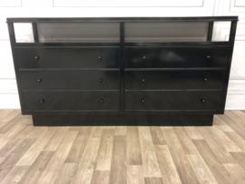 Eichholtz TV Cabinet 6 Drawer