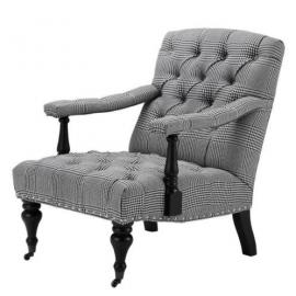Eichholtz Chair Carson