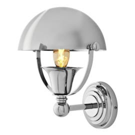 Eichholtz Wall Lamp Bancorp