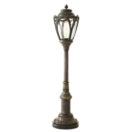 Eichholtz Table lamp Central Park