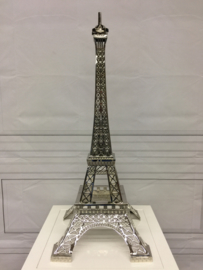 Eichholtz Table Lamp Eiffel