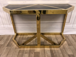Eichholtz Console Table Benoit