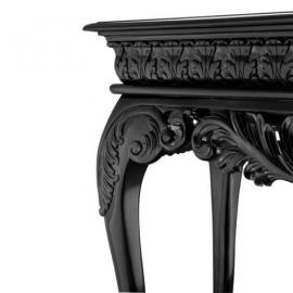 Eichholtz Console Table Morelli