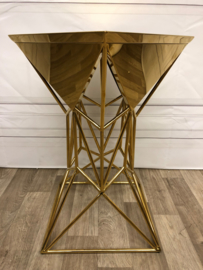 Eichholtz Side Table Bernini