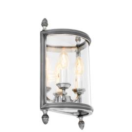 Eichholtz Wall Lamp Lennon S
