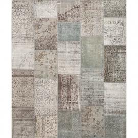 Eichholtz Carpet Vintage Patchwork 250x300cm