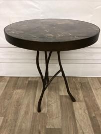 Eichholtz Side Table Veritas