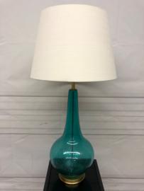 Eichholtz Table Lamp Massaro